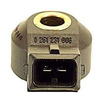 0261231110 Knock Sensor