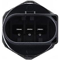 Bosch 0261545071 Fuel Pressure Sensor (High Pressure) - Replaces OE Number 13-53-7-620-946
