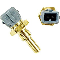 0280130026 Coolant Temperature Sensor, Sold individually
