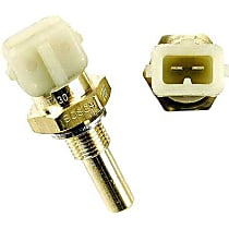 0280130040 Coolant Temperature Sensor, Sold individually