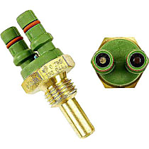 0280130044 Coolant Temperature Sensor, Sold individually
