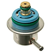 Bosch 0280160560 Fuel Pressure Regulator - Replaces OE Number 91-18-850