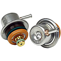 0280160575 Fuel Pressure Regulator