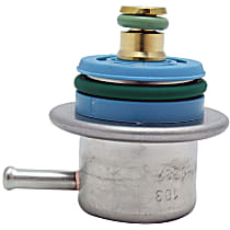 0280160587 Fuel Pressure Regulator