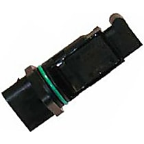 0280217007 Mass Air Flow Sensor