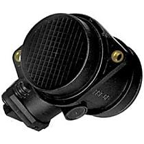 0280217103 Mass Air Flow Sensor