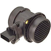 0280217110 Mass Air Flow Sensor