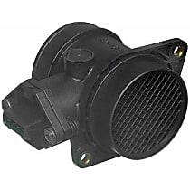 0280217117 Mass Air Flow Sensor