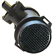 280217500 Mass Air Flow Sensor