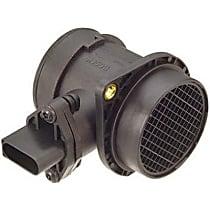 0280217502 Mass Air Flow Sensor