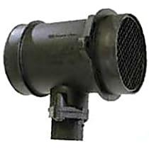 0280217517 Mass Air Flow Sensor