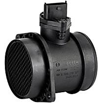 0280217814 Mass Air Flow Sensor