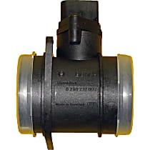 280218002 Mass Air Flow Sensor