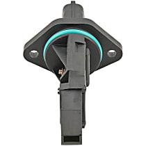 0280218009 Mass Air Flow Sensor