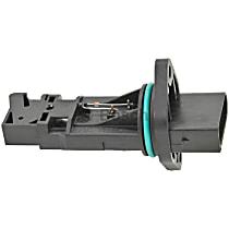 0280218062 Mass Air Flow Sensor