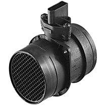 0280218065 Mass Air Flow Sensor