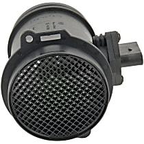 0280218069 Mass Air Flow Sensor