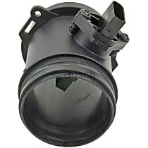 0280218135 Mass Air Flow Sensor