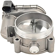 0-280-750-492 Throttle Valve Assembly (Throttle Body) - Replaces OE Number 948-605-116-00