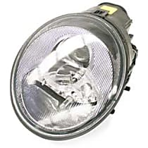 Headlight Assembly (Xenon) - Replaces OE Number 993-631-051-02