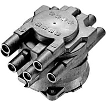 Bosch 03183 Distributor Cap - Direct Fit, Sold individually