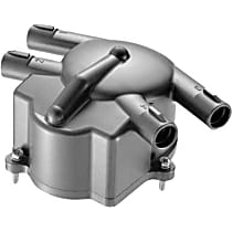 Bosch 03197 Distributor Cap - Direct Fit, Sold individually
