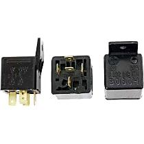 Bosch 0332019150 Multi Purpose Relay - Sold individually