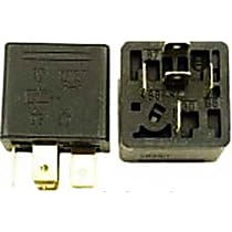 0332019151 Multi Purpose Relay - Sold individually