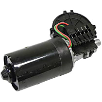 0-390-241-389 Windshield Wiper Motor - Replaces OE Number 997-624-105-01