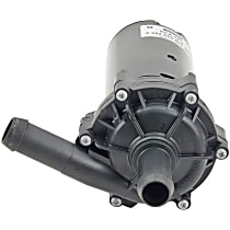 Bosch 0392022002 Auxiliary Water Pump - Direct Fit, Sold individually