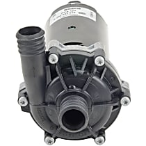 Bosch 0392022010 Auxiliary Water Pump - Direct Fit, Sold individually