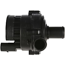 Bosch 0392023004 Auxiliary Water Pump - Direct Fit, Sold individually