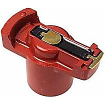 04004 Distributor Rotor - Direct Fit, Sold individually