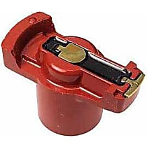 Bosch 04004 Distributor Rotor - Direct Fit, Sold individually