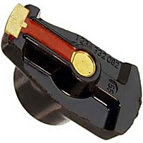 Bosch 04006 Distributor Rotor - Direct Fit, Sold individually