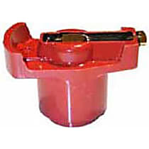 Bosch 04008 Distributor Rotor - Direct Fit, Sold individually
