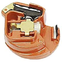 04023 Distributor Rotor - Direct Fit, Sold individually