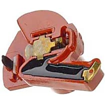 04026 Distributor Rotor - Direct Fit, Sold individually