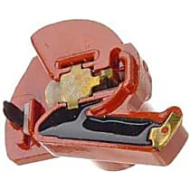 Bosch 04026 Distributor Rotor - Direct Fit, Sold individually