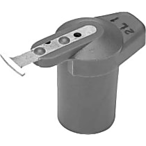 Bosch 04134 Distributor Rotor - Direct Fit, Sold individually