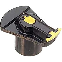 04155 Distributor Rotor - Direct Fit, Sold individually
