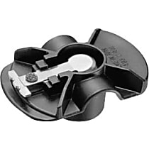 Bosch 04222 Distributor Rotor - Direct Fit, Sold individually