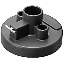 Bosch 04270 Distributor Rotor - Direct Fit, Sold individually