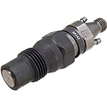 Diesel Injector Nozzle - Direct Fit, Sold individually