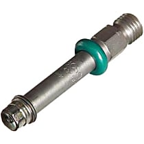 0437502045 Diesel Injector - Direct Fit, Sold individually