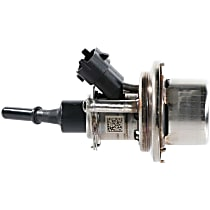 0-444-025-005 Diesel Emissions Fluid Injector - Replaces OE Number 000-490-13-13