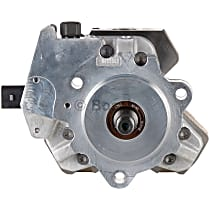 Bosch 0445010194 Diesel Injection Pump - Direct Fit, Sold individually