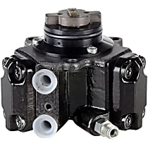 0445010273 Diesel Injection Pump - Direct Fit, Sold individually