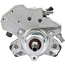 0445010322 Diesel Injection Pump - Direct Fit, Sold individually