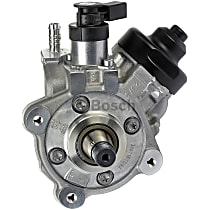 0445010543 Diesel Injection Pump - Direct Fit, Sold individually